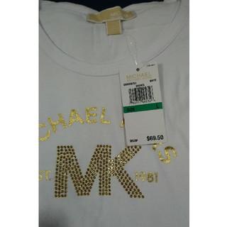 マイケルコース(Michael Kors)のMICHAEL KORS /マイケル・コース/(Tシャツ(半袖/袖なし))