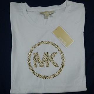 マイケルコース(Michael Kors)のMICHAEL KORS/マイケル・コース(Tシャツ(半袖/袖なし))