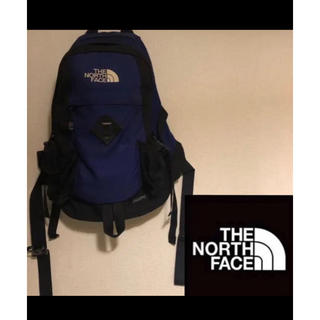 THE NORTH FACE - THE NORTH FACE  YAVAPAI