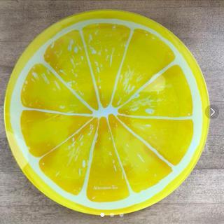 アフタヌーンティー(AfternoonTea)のアフタヌーンティー皿(食器)