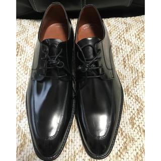 REGAL - Kenford 日本製 ケンフォード 革靴 28cm