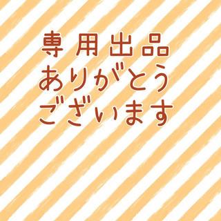 ミキハウス(mikihouse)の【専用出品】2点おまとめ(スニーカー)