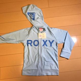 ロキシー(Roxy)のROXY タグ付 クイックシルバー 100cm(水着)