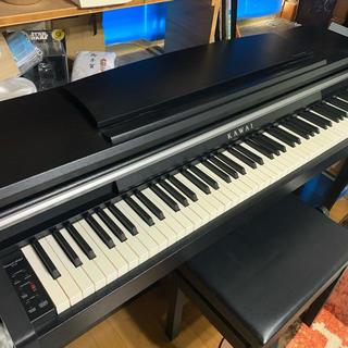 カワイイ(cawaii)のKAWAI CN13 カワイ 電子ピアノ 中古 直取引可(電子ピアノ)
