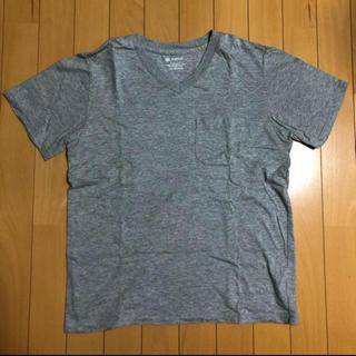 ナノユニバース(nano・universe)のtシャツ ナノユニバース antisorked(Tシャツ/カットソー(半袖/袖なし))