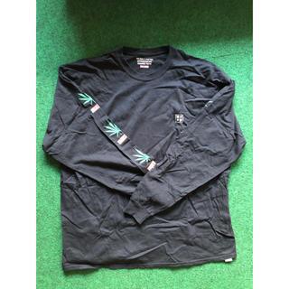 ワコマリア(WACKO MARIA)のwackomaria   ロンT  XXL(Tシャツ/カットソー(七分/長袖))