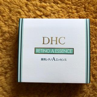 ディーエイチシー(DHC)のDHC レチノA3本セット(アイケア/アイクリーム)