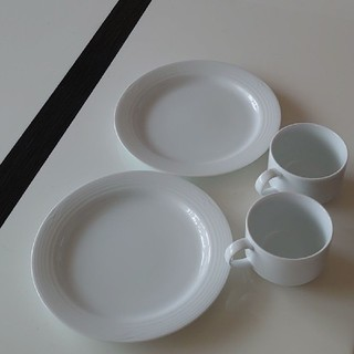 ノリタケ(Noritake)のノリタケ カップ&お皿(食器)