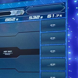 バンダイ(BANDAI)のエクバ2  (ゲーム)