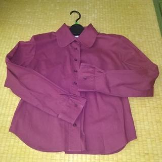 ベルメゾン(ベルメゾン)のシャツ(シャツ/ブラウス(長袖/七分))