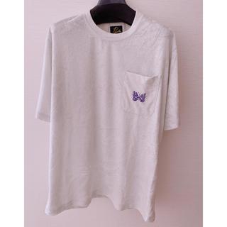 ニードルス(Needles)のNeedls Tシャツ(Tシャツ/カットソー(七分/長袖))