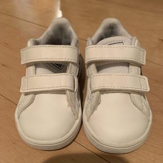 アディダス(adidas)のadidas♡スタンスミス12cm(スニーカー)