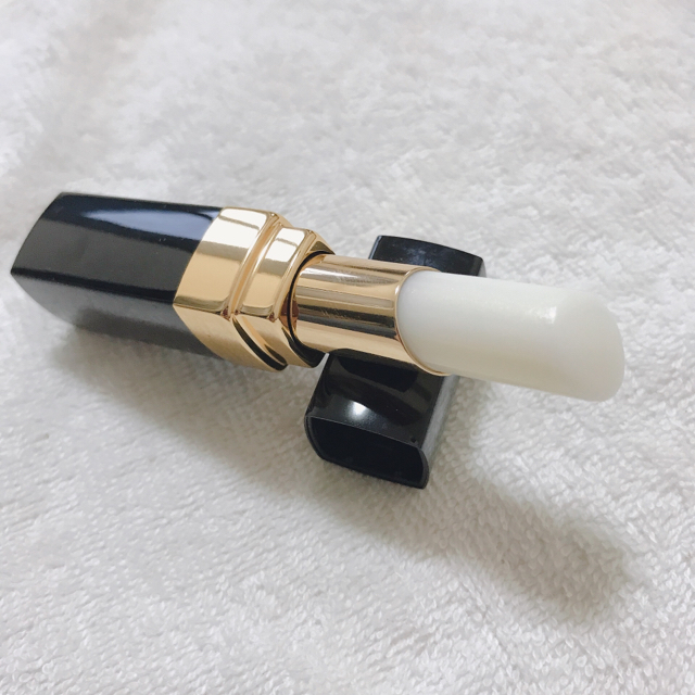 CHANEL(シャネル)のCHANELリップココボーム コスメ/美容のスキンケア/基礎化粧品(リップケア/リップクリーム)の商品写真