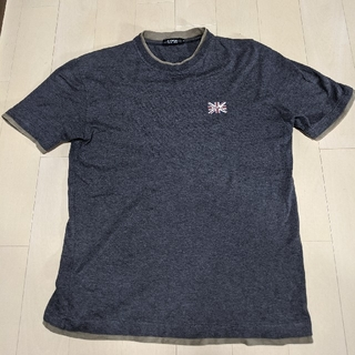 バーバリーブラックレーベル(BURBERRY BLACK LABEL)のBurberryBlackLabel❗Tシャツ(Tシャツ/カットソー(半袖/袖なし))