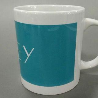 フォクシー(FOXEY)のフォクシー マグカップ新品同様  陶器(食器)