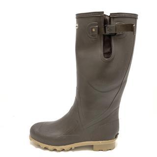 コロンビア(Columbia)のコロンビア レインブーツ 27 メンズ -(長靴/レインシューズ)