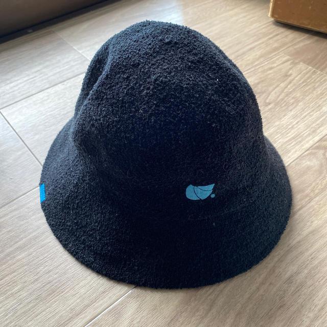 W)taps(ダブルタップス)のwtaps ハット 帽子 メンズの帽子(ハット)の商品写真