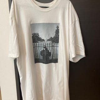 ステューシーnas 2枚(Tシャツ/カットソー(半袖/袖なし))