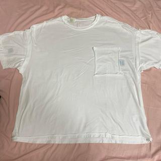 エヌハリウッド(N.HOOLYWOOD)のN.Hollywood SUNSPEL 38(Tシャツ/カットソー(半袖/袖なし))