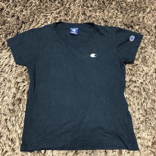 チャンピオン(Champion)のChampion 140 Tシャツ(Tシャツ/カットソー)