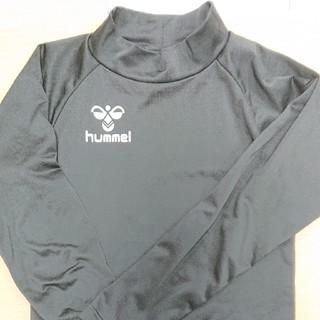 ヒュンメル(hummel)のhummel ヒートテック120センチ(Tシャツ/カットソー)