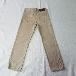 ラルフローレン(Ralph Lauren)のポロラルフローレンキッズ パンツ5(パンツ/スパッツ)