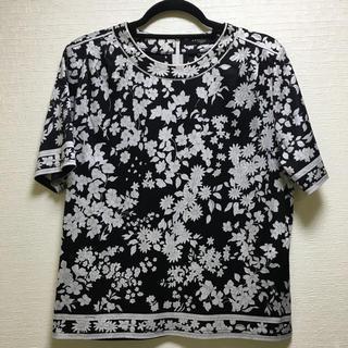 レオナール(LEONARD)のレオナール  T  シャツ(Tシャツ/カットソー(半袖/袖なし))