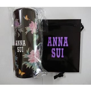 アナスイ(ANNA SUI)のANNA SUI ノベルティ オリジナルボトルティッシュ (ティッシュボックス)