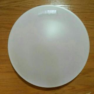 トウシバ(東芝)のそら様専用 シーリングライト 蛍光灯 東芝(天井照明)