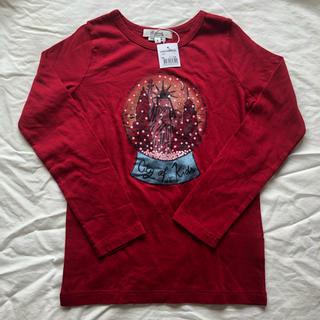 ボンポワン(Bonpoint)のTシャツ(その他)