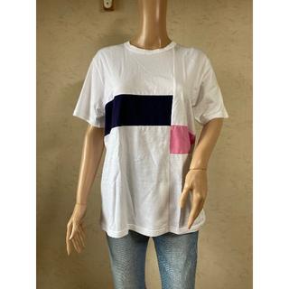 ビームス(BEAMS)のBEAMS ALOYE Tシャツ(Tシャツ(半袖/袖なし))