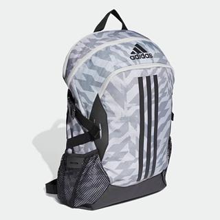 adidas - (新品)ADIDAS リュック バックパック デイパック★