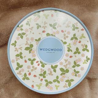 ウェッジウッド(WEDGWOOD)の期間限定最後のお値下げ‼︎ウェッジウッド アソートティーバッグ(茶)