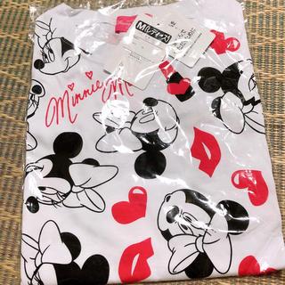 Disney - ミニー Tシャツ