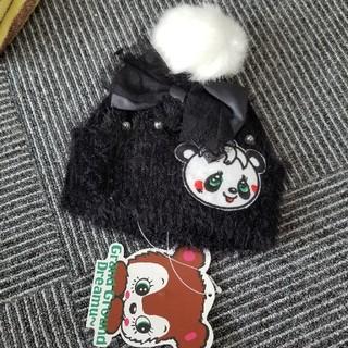 グラグラ(GrandGround)のグラグラ (帽子)