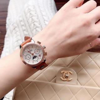 セイコー(SEIKO)のlobor ロバーウォッチ(腕時計)