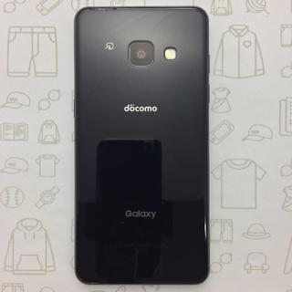 ギャラクシー(Galaxy)の【B】GalaxyFeel/SC-04J/355246085870392(スマートフォン本体)