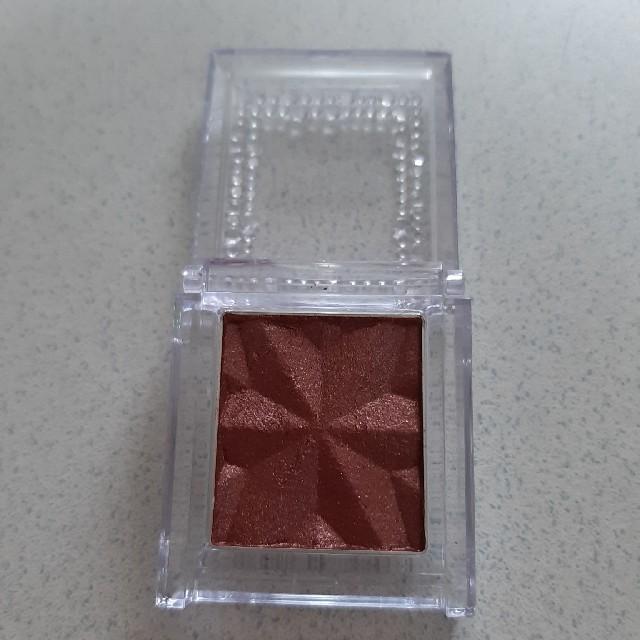ESPRIQUE(エスプリーク)のエスプリ-ク セレクトアイカラーN RD400 コスメ/美容のベースメイク/化粧品(アイシャドウ)の商品写真