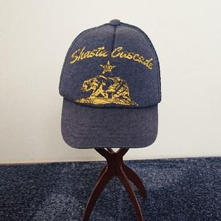 ブリーズ(BREEZE)のBREEZE  キャップ(帽子)