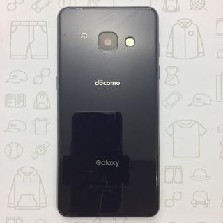 ギャラクシー(Galaxy)の【B】GalaxyFeel/SC-04J/355246085872273(スマートフォン本体)