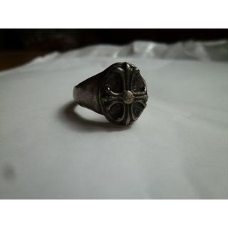 手作り風リング(リング(指輪))