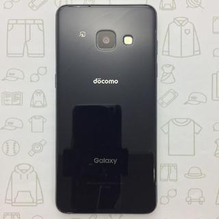 ギャラクシー(Galaxy)の【B】GalaxyFeel/SC-04J/355246084992288(スマートフォン本体)