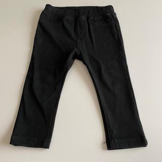 ムジルシリョウヒン(MUJI (無印良品))のMUJI 無印良品レギンス(パンツ)