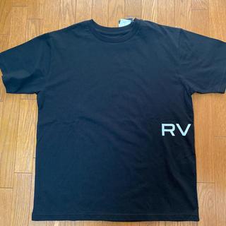 ルーカ(RVCA)のルーカTシャツ(Tシャツ/カットソー(半袖/袖なし))