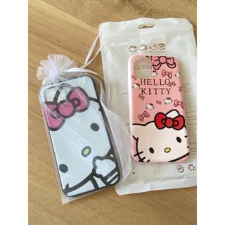 ハローキティ(ハローキティ)のiPhone11Pro キティちゃん(iPhoneケース)