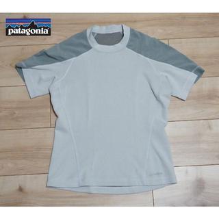 パタゴニア(patagonia)のパタゴニア_Patagonia_Tシャツ_XS_女性用(ウェア)