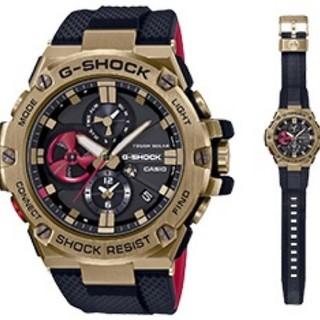 ジーショック(G-SHOCK)の【新品未使用】CASIO G-SHOCK 腕時計 Gショック 八村塁モデル(腕時計(デジタル))