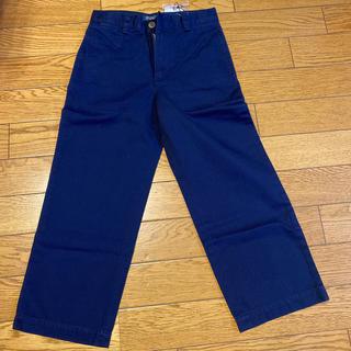 ラルフローレン(Ralph Lauren)のPOLO 長ズボン 110cm(パンツ/スパッツ)