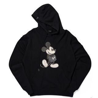 サンダイメジェイソウルブラザーズ(三代目 J Soul Brothers)のjsb mickey mouse パーカー(パーカー)