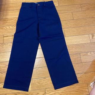 ラルフローレン(Ralph Lauren)のPOLO 長ズボン 120cm(パンツ/スパッツ)
